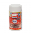 Puly Caff Cleaner Plus Tabs 1.35 gr