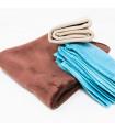Asso Barista Towel Set
