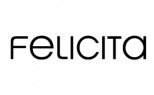 Felicita Coffee