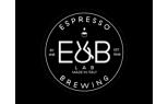 E&B Lab