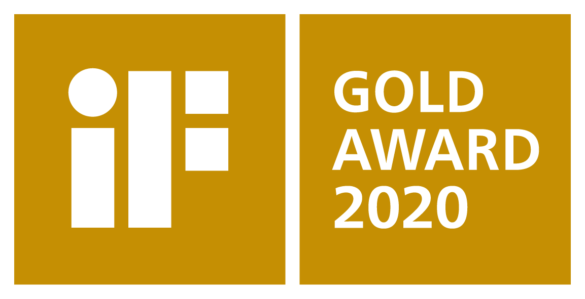 iF_GoldAward2020_gold_l_RGB